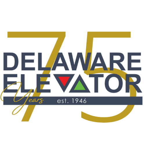 Delaware Elevator 75 Years