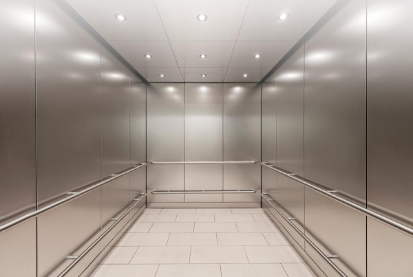 Delaware Elevator, Inc