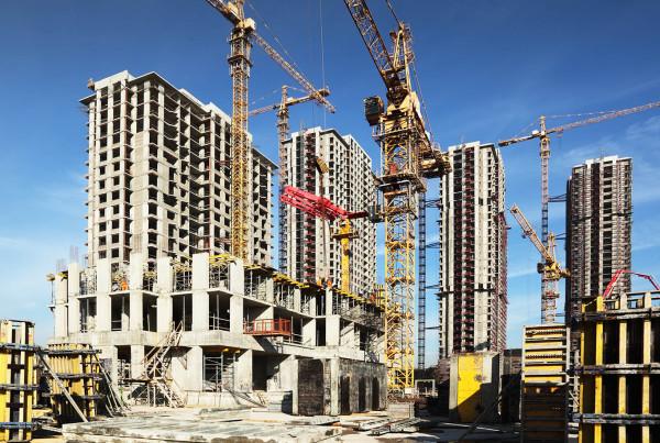 construction_delaware_elevator